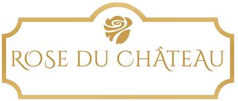 Blog Rose du Château