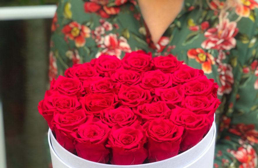 Doskonały prezent dla ukochanej Mamy • Dzień Matki 2020