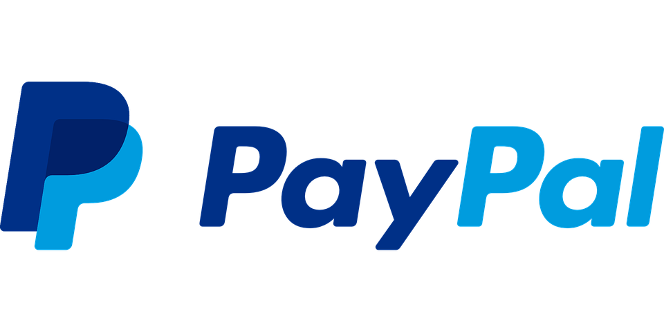 Payment | Online Flower Shop Rose du Château